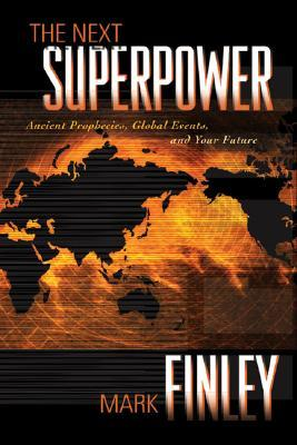 The next superpower ancient prophecies global events and your 1934893 fandeluxe Image collections