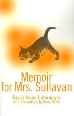 memoir-for-mrs-sullavan