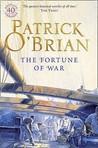 The Fortune of War (Aubrey/Maturin #6)