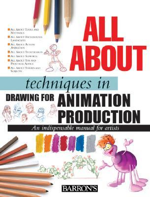 all-about-techniques-in-drawing-for-animation-production