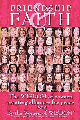 Friendship and Faith by Women Of Wisdom