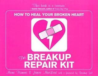 Download PDF Free The Breakup Repair Kit