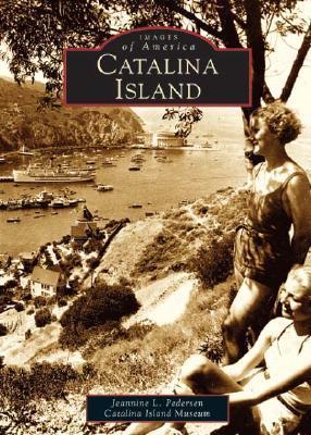 Catalina Island Descarga completa del libro electrónico
