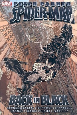 spider-man-peter-parker-back-in-black