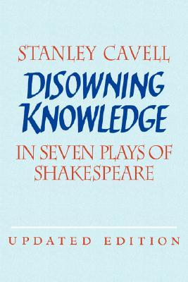 disowning-knowledge-in-seven-plays-of-shakespeare