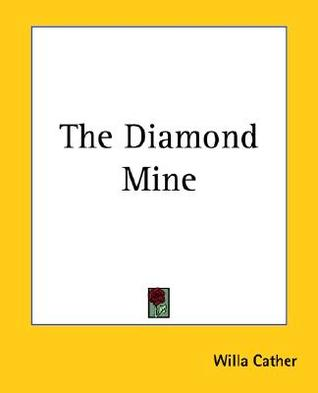 The Diamond Mine