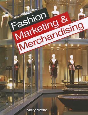 Fashion Marketing  Merchandising