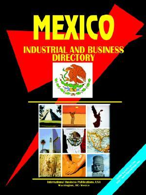 Mexico Industrial and Business Directory