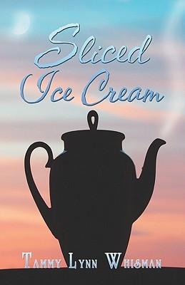 Sliced Ice Cream by Tammy Lynn Whisman