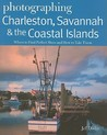 Charleston (Photographer's Guides)