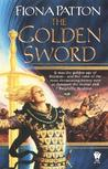 The Golden Sword (Branion, #4)