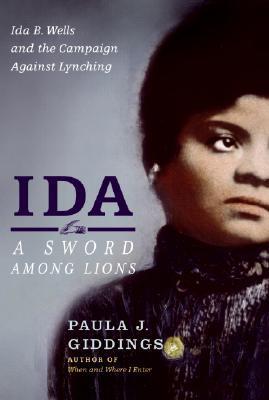 Ida by Paula J. Giddings