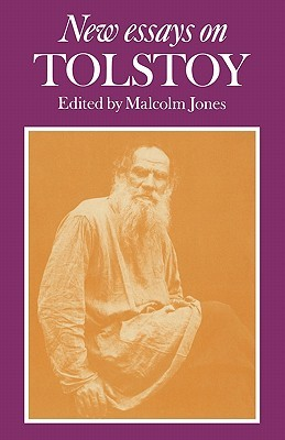 critical essays on tolstoy Download critical essays on tolstoy book free tolstoy begins the death of ivan ilyich with the protagonist's death and moves backward from there the novel opens with peter ivanovich reading about the death of his fellow judge.