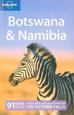 Botswana and Namibia