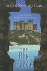 The Blue Hackle (A Jean Fairbairn/Alasdair Cameron Mystery #5)