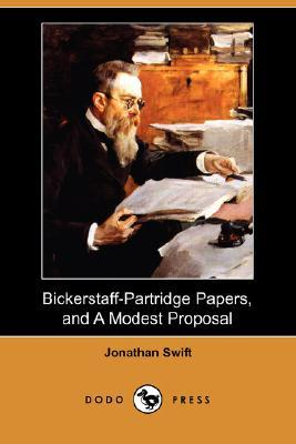Bickerstaff-Partridge Papers, and a Modest Proposal