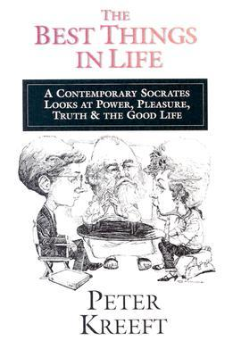 The best things in life a contemporary socrates looks at power 325190 fandeluxe Images