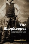The Shopkeeper