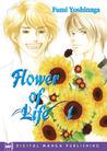 Flower of Life, Volume 1