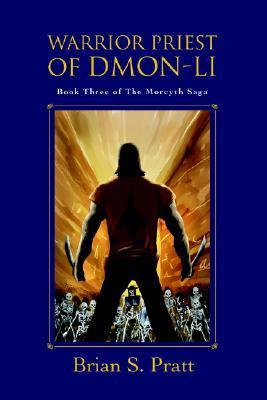 warrior-priest-of-dmon-li