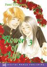 Flower of Life, Volume 3