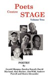 Poets Centre Stage Volume Two
