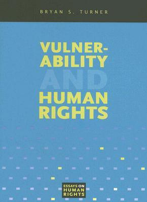 Vulnerability and Human Rights