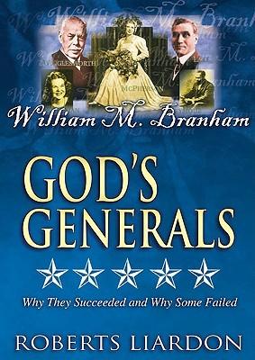 Generals download ebook gods