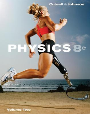 physics-volume-1-chapters-1-17