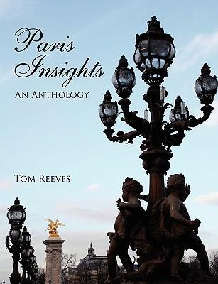 paris-insights-an-anthology