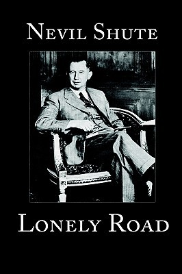 lonely-road