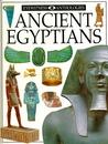 Ancient Egyptians (Eyewitness Anthologies)