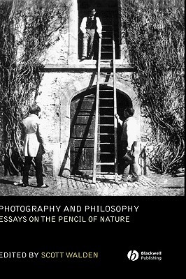 photography philosophy by scott walden 3061659