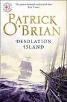 Desolation Island (Aubrey/Maturin #5)