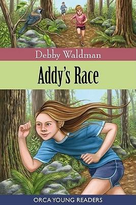 Addy's Race