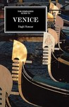 The Companion Guide to Venice