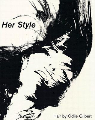 Odile Gilbert: Her Style