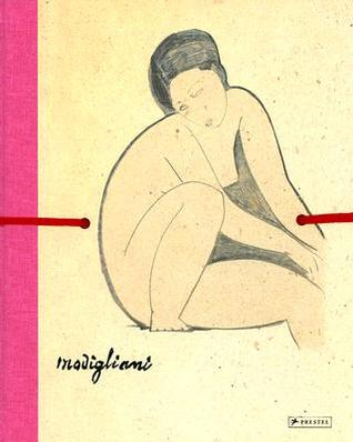 Amedeo Modigliani: Erotic Sketches/Erotische Skizzen