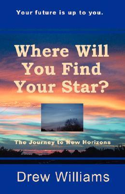 Where Will You Find Your Star?