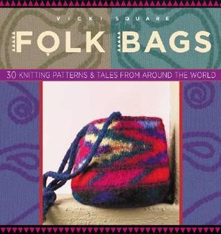 folk-bags