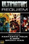 Ultimatum: Requiem