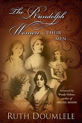 The Randolph Women... and Their Men