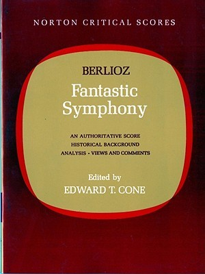 Ebook Fantastic Symphony by Hector Berlioz PDF!