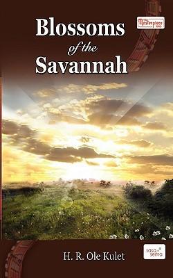 Blossoms of the Savannah