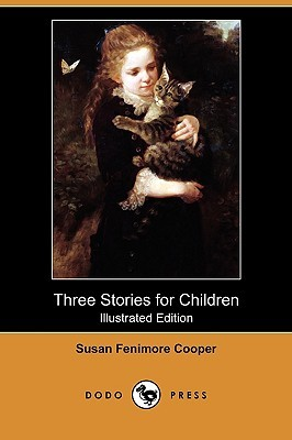 susan fenimore cooper essays on nature and landscape