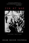 Zen at War