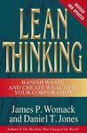 Lean Thinking: Ba...