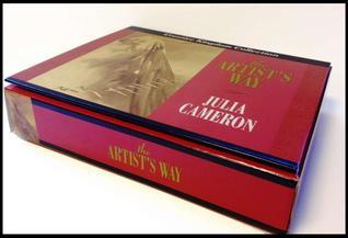 The Artists Way Ebook