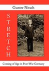 Stretch: Coming of Age in Post-War Germany