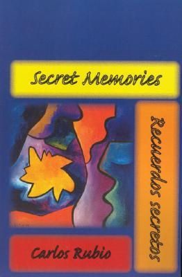 secret-memories-recuerdos-secretos